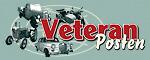 VeteranPosten.dk - SIDEN for klassiker og veteraner
