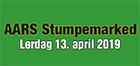Aars Stumpemarked